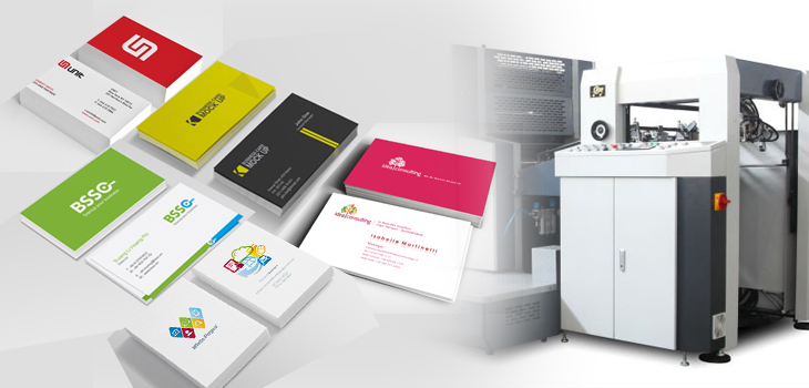 Atlanta business card printing company