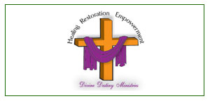 christian church logo design Atlanta ga