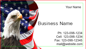[Image: Legal Business Cards Design Online]