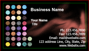 [Image: checkout with Business Card Printing Cheap]