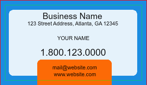 [Image: Customized Business Cards Online]