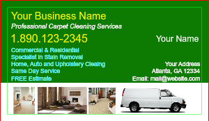 [Image: Professional Carpet Cleaning]