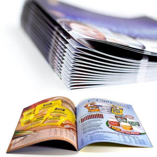 [Image: Books Booklets Catalogs Printing]