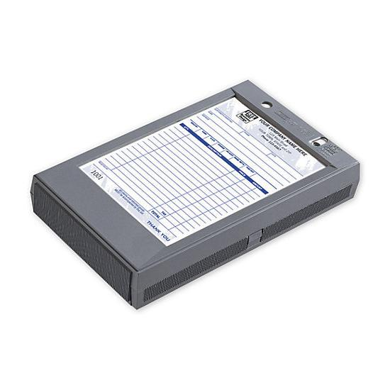 [Image: Form Accessories - Holder, Clipboard, Register, File]