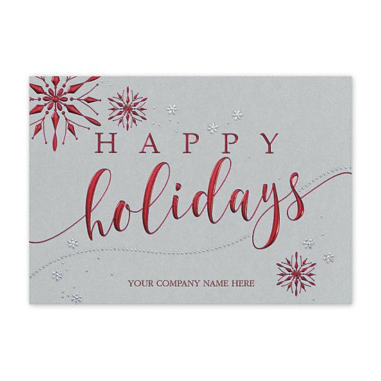 [Image: Custom Holiday Cards]