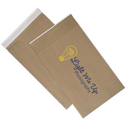 [Image: Custom Printed Eco-shipper Mailers]