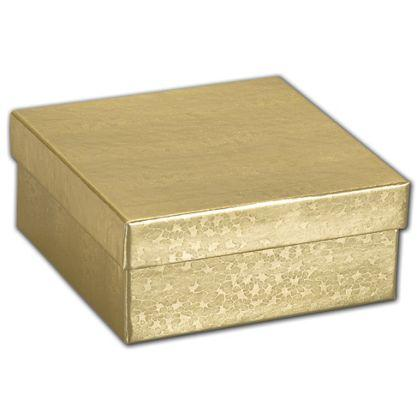 [Image: Custom Jewelry Boxes - Coat Pin]