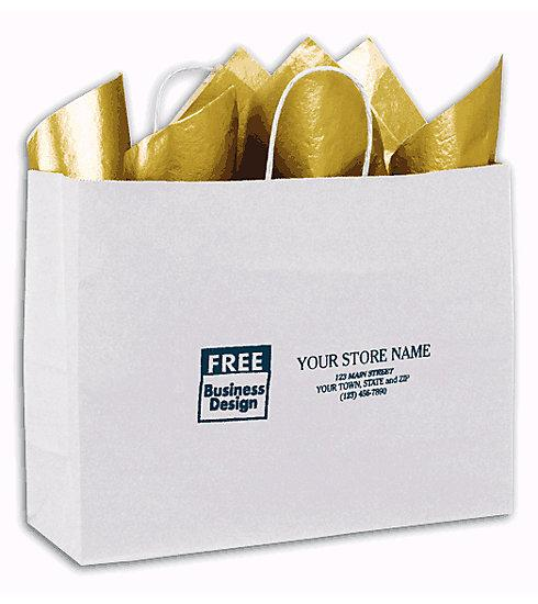 [Image: Paper Bag - Custom Retail & Wholesale Paper Shopping Bags]