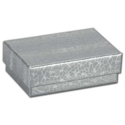 [Image: Custom Jewelry Boxes - Charm]