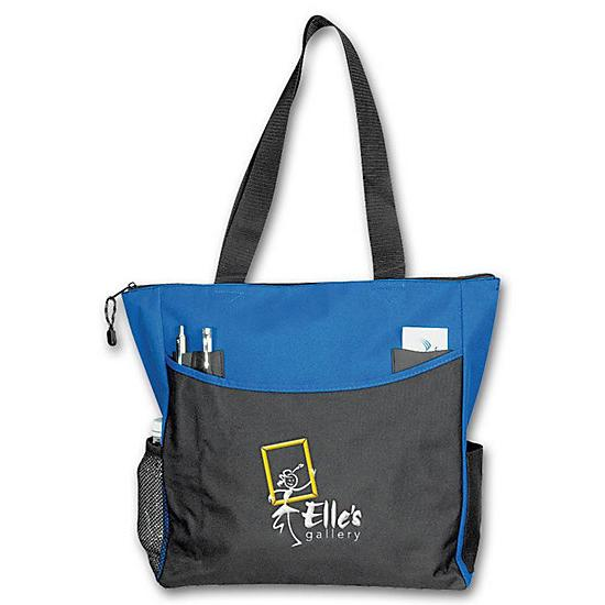 [Image: TranSport It Tote - Personalized]