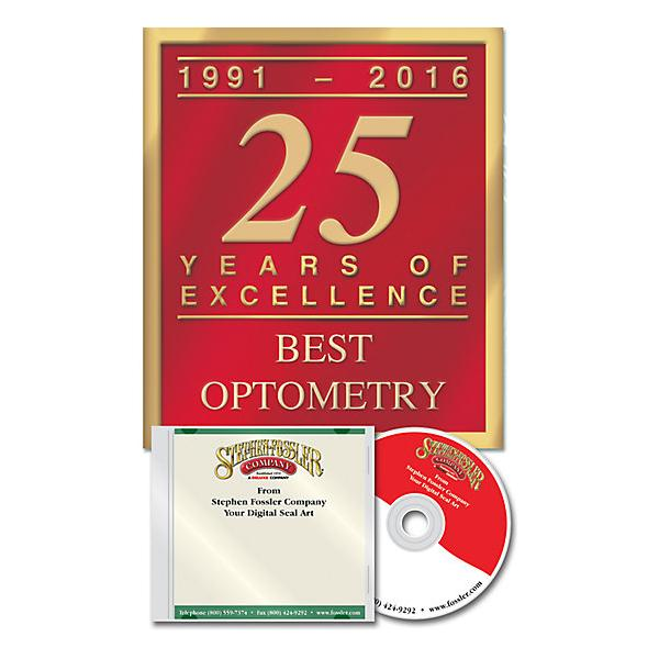 [Image: Digital Seal DS-06]