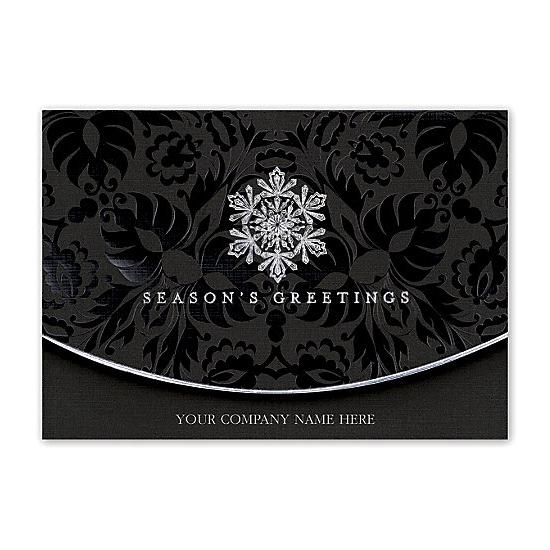 [Image: Simply Divine Holiday Cards]