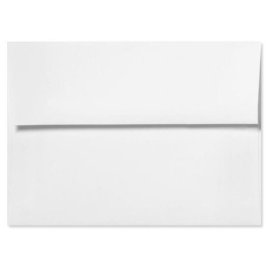 [Image: Custom A8 Envelopes | Invitations, Weddings, Announcement Printing]