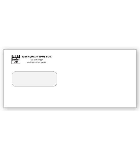 Product details designsnprint for Window envelope design