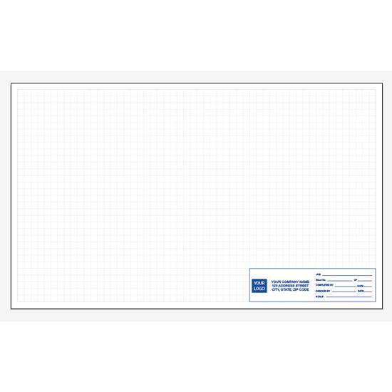 customized pads of paper Save $120-code: take120 on custom printed promotional memo pads & jotters   have your logo printed on each sheet of paper for increased exposure.