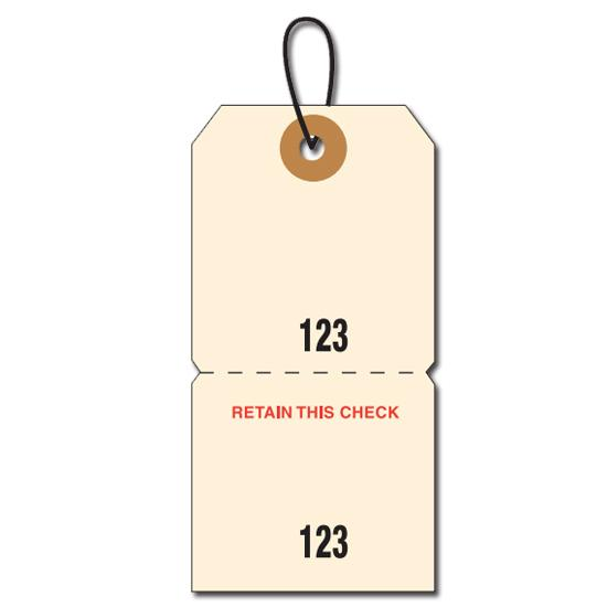 [Image: Duplicate Tags - Looped String]