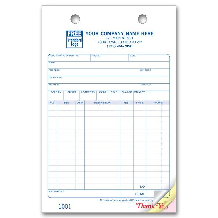 construction material request form template - product details designsnprint