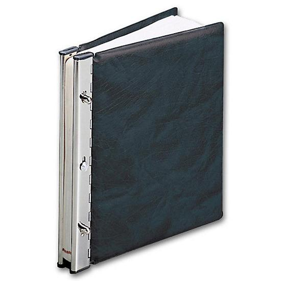 [Image: Journal Post Binder - Short]